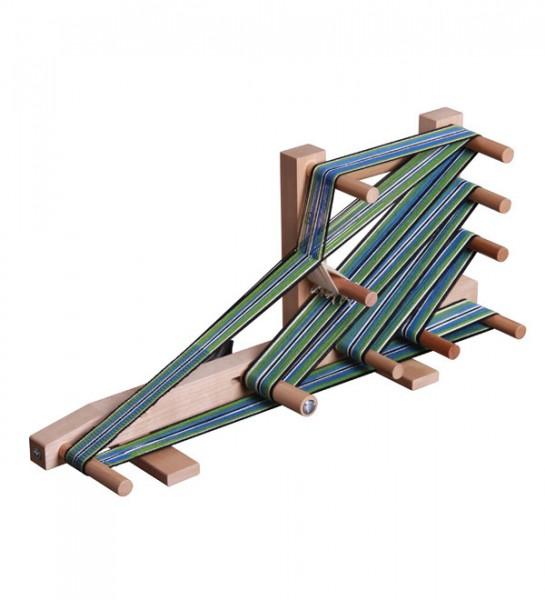 Inkle Loom
