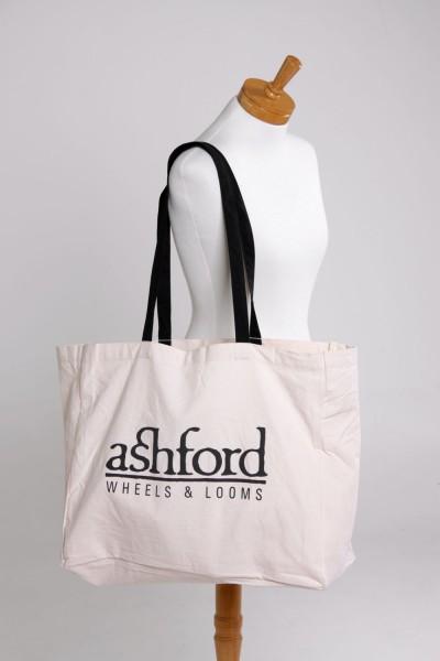 Ashford Umhängetasche