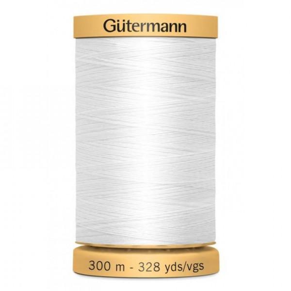 Gütermann Baumwollgarn C 40