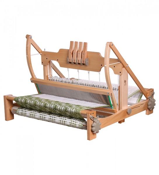 Ashford Tischwebstuhl 4 Schaft Table Loom