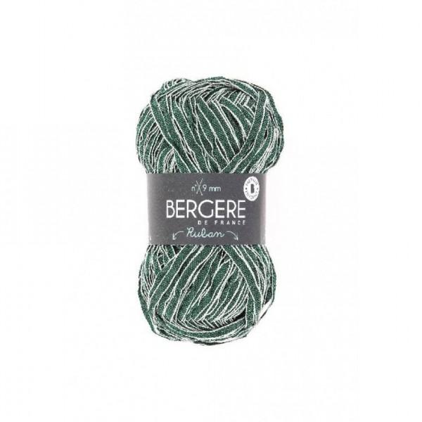 Ruban Grün