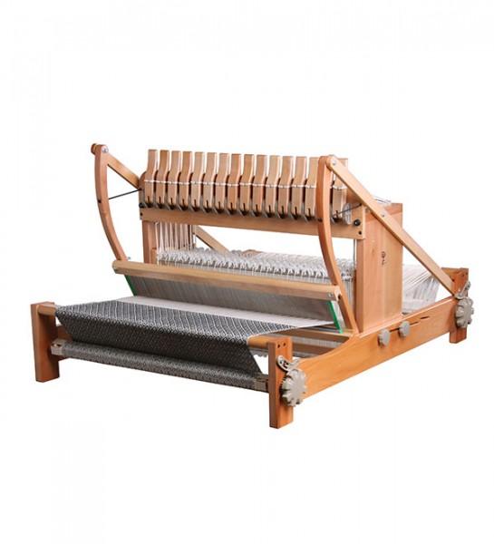 Ashford Tischwebstuhl 16 Schaft Table Loom