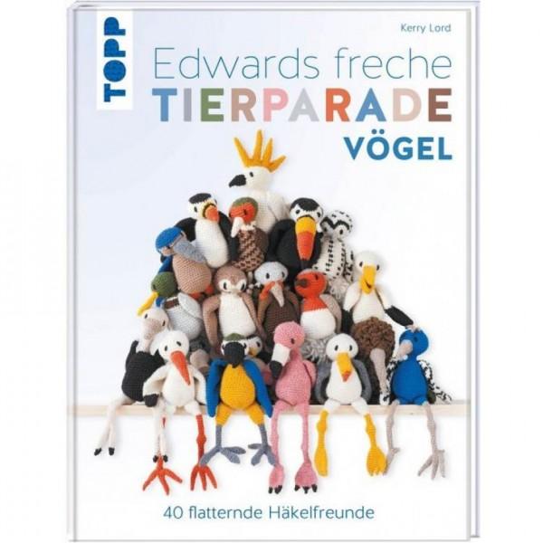 Edwards freche Tierparade Vögel