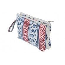 Tasche für Projekte Radiance 20x14 cm