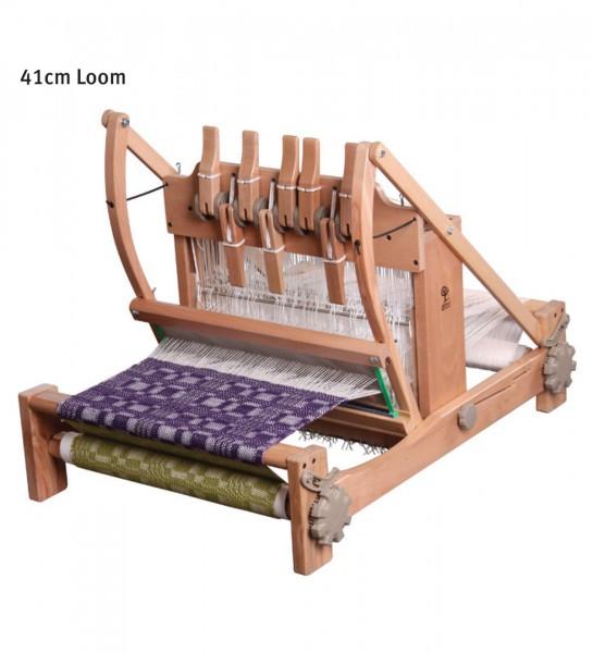 Ashford Tischwebstuhl 8 Schaft Table Loom
