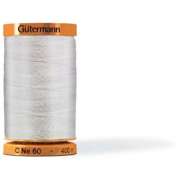 Gütermann Baumwollgarn C 50