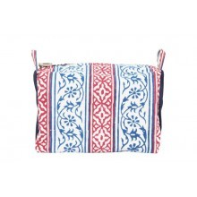 Tasche für Projekte Joy 22x19 cm