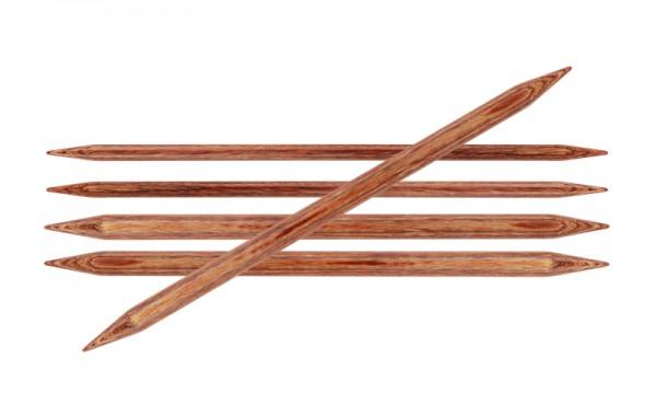 KnitPro Ginger Nadelspiel 15 cm