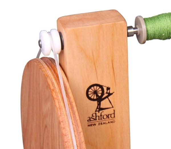 Antriebsriemen für den Spulenwickler für die Handschütze von Ashford