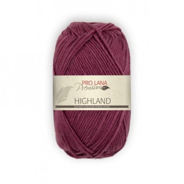 Highland 039